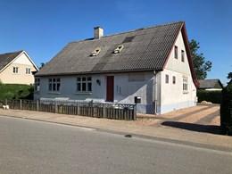 Søndre Bygade 11