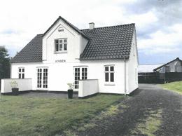 Hårbyvej 33