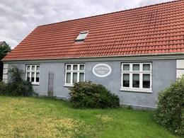 Stationsvej 12
