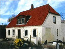 Stubbekøbingvej 257