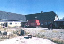 Pluskærvej 7