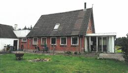 Faddersbøl Bro 13