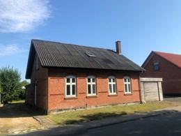 Søndergade 5