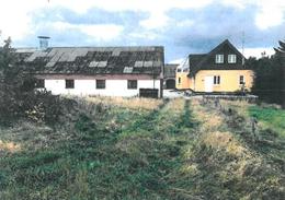 Holmmarkvej 91