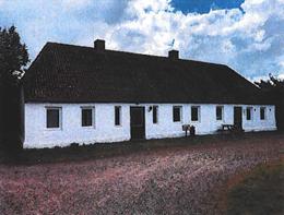 Engelundvej 40