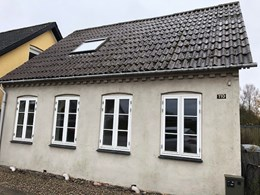 Roskildevej 110