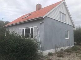 Sønderskovvej 216
