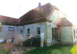 Guldborgvej 59