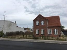 Rødbyvej 65