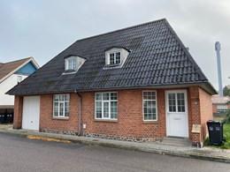 Nørregade 4