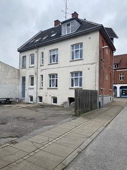 Søndergade 47
