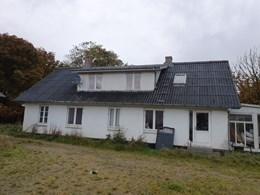 Viborgvej 336