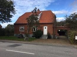 Østerbrogade 7