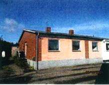 Strandvej 9A