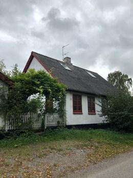 Bjeragervej 54