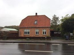 Guldborgvej 177
