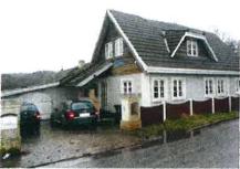 Ornebjergvej 42
