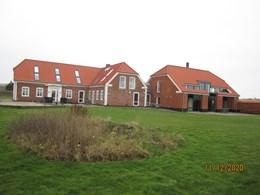 Sønder Klitvej 30