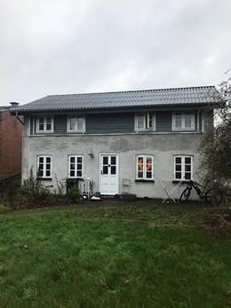 Nørregade 23