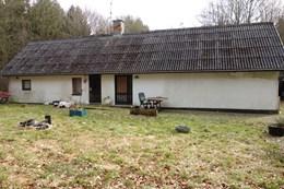 Ågårdvej 67