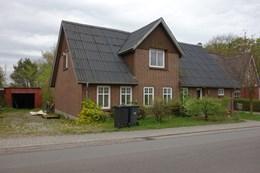 Fåborgvej 36