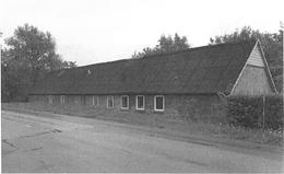 Præstbrovej 83