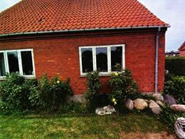 Grønsundsvej 315