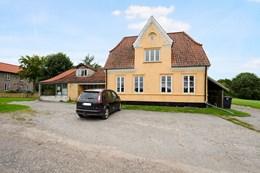 Gl. Århusvej 39A