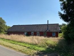 Lindbjergvej 44