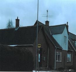 Svendborgvej 60
