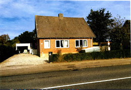 Viborgvej 29