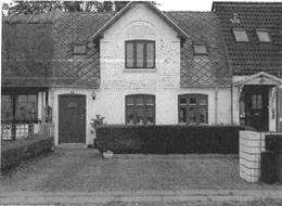 Fjordvej 46